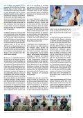 DE-2012 - Assembly of European Regions - Page 5