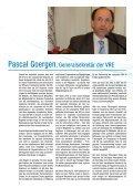 DE-2012 - Assembly of European Regions - Page 6