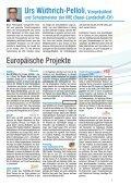 DE-2012 - Assembly of European Regions - Page 7