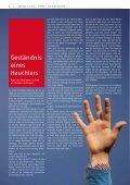 SOVIEL DU BRAUCHST - Evangelische Jugend Nürnberg - Page 4