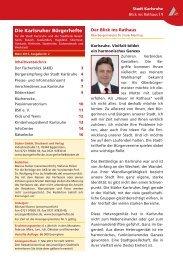 2/2013 - KA-News