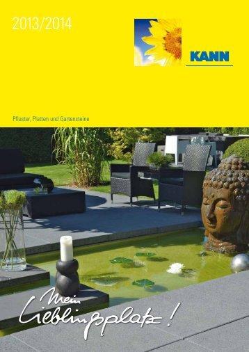 Als PDF-Datei herunterladen - Kann GmbH