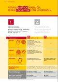 Servicehandbuch 2014 (Typ: PDF, Größe: 1.75 MB) - DHL - Page 4