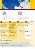 Servicehandbuch 2014 (Typ: PDF, Größe: 1.75 MB) - DHL - Page 5