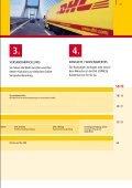 Servicehandbuch 2014 (Typ: PDF, Größe: 1.75 MB) - DHL - Page 7