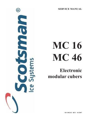 testo inglese 7 2000 scotsman ice systems?quality=85 mv 12 mv 21 mv 32 mv 50 scotsman ice systems scotsman ice machine wiring diagram at soozxer.org