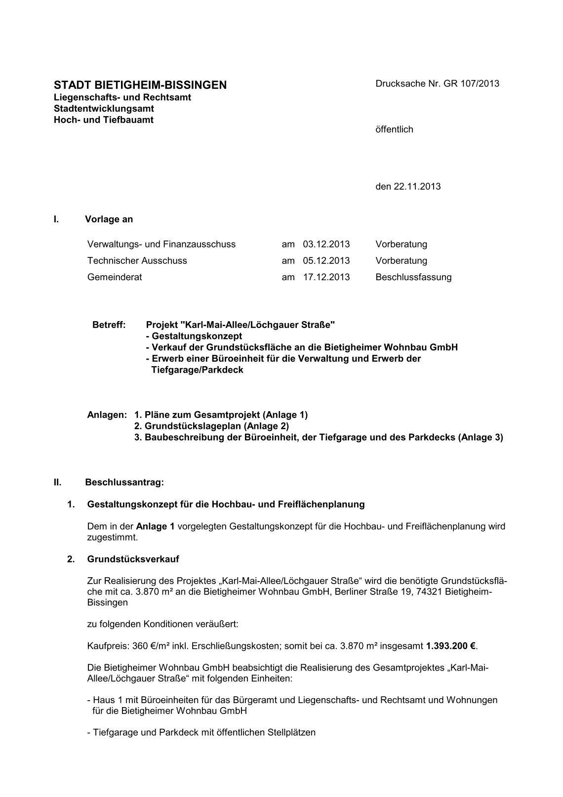 single chat de Bietigheim-Bissingen