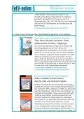 EnEV-Newsletter: EnEV 2014 kommt + EnEV ... - ENEV-Online.de - Page 2