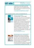 EnEV-Newsletter: EnEV 2014 kommt + EnEV ... - ENEV-Online.de - Page 3