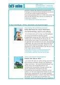 EnEV-Newsletter: EnEV 2014 kommt + EnEV ... - ENEV-Online.de - Page 4