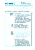 EnEV-Newsletter: EnEV 2014 kommt + EnEV ... - ENEV-Online.de - Page 5