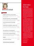 Trendreport 3/2013 als PDF zum Download - FORBA - Page 3
