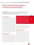 Trendreport 3/2013 als PDF zum Download - FORBA - Page 7