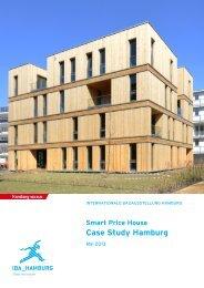 Whitepaper (PDF, 16 Seiten, 4.4 MB) - IBA Hamburg