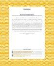 Download PDF - SolarWorld AG - Page 2
