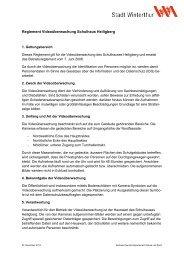 Bcher Magazin   Bkmecim Kahvalt Salonu   Pages Directory