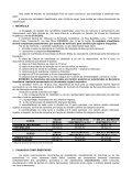 Edital - ICF - Page 2