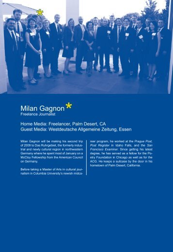 Milan Gagnon.pdf - International Center for Journalists