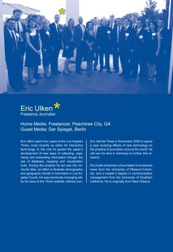 Eric Ulken.pdf - International Center for Journalists