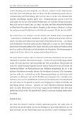 Doris Tromballa - Seite 4