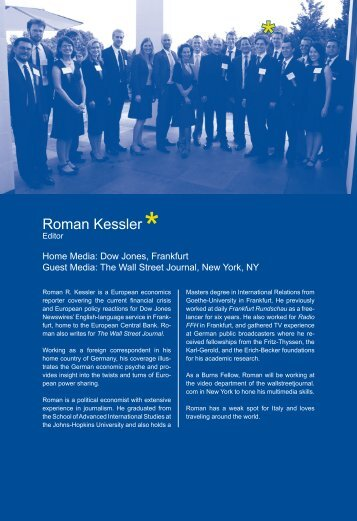 Roman Kessler.pdf - International Center for Journalists