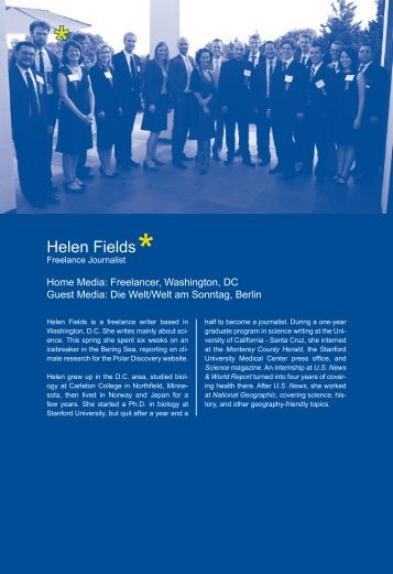 Helen Fields.pdf - International Center for Journalists