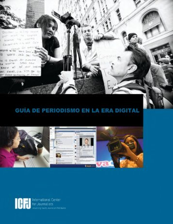 Download PDF - International Center for Journalists