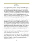 Download PDF - International Center for Journalists - Page 3