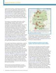 Download PDF - International Center for Journalists - Page 6