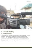 Download PDF - International Center for Journalists - Page 7