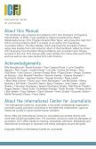 Download PDF - International Center for Journalists - Page 2