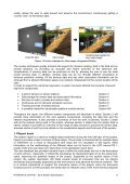 D2.3 System specification - Institute for Computer Graphics and Vision - Page 6