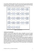 D2.3 System specification - Institute for Computer Graphics and Vision - Page 7