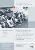 Mai 2013 - DEHOGA Niedersachsen - Page 2