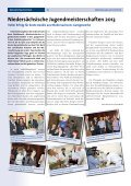 Mai 2013 - DEHOGA Niedersachsen - Page 4