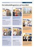 Mai 2013 - DEHOGA Niedersachsen - Page 5