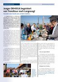 Mai 2013 - DEHOGA Niedersachsen - Page 6
