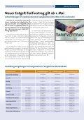 Mai 2013 - DEHOGA Niedersachsen - Page 7