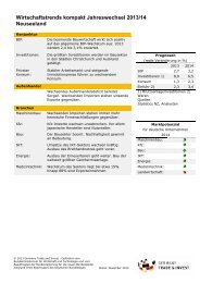 Publikation herunterladen - Germany Trade & Invest