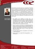 """Die """"Hohe Schule"""" für Interne IRIS Auditoren (intensive ... - CC-Rail - Seite 2"""