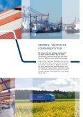 Transportlogistik deutsch - Stute - Seite 7