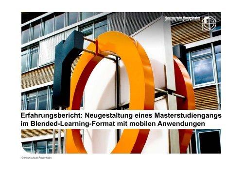 GMW2013_Vortrag_Sche..