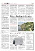 amtsblatt16 021013.pdf - Stadt Halle (Saale) - Page 2