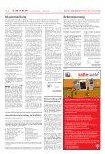 amtsblatt16 021013.pdf - Stadt Halle (Saale) - Page 4