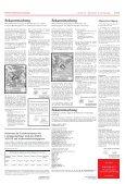 amtsblatt16 021013.pdf - Stadt Halle (Saale) - Page 5