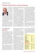 PDF downloaden - GEW Rheinland-Pfalz - Page 2