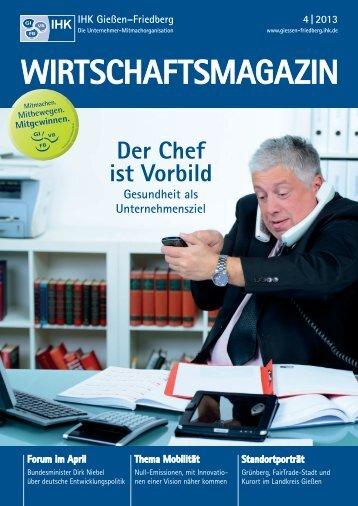 aufmacher - B4B MITTELHESSEN