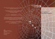Corrupción y Derechos Humanos - The ICHRP
