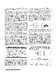 Blocked Stochastic Sampling versus Estimation ... - Nguyen Dang Binh - Page 2