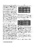 Blocked Stochastic Sampling versus Estimation ... - Nguyen Dang Binh - Page 3